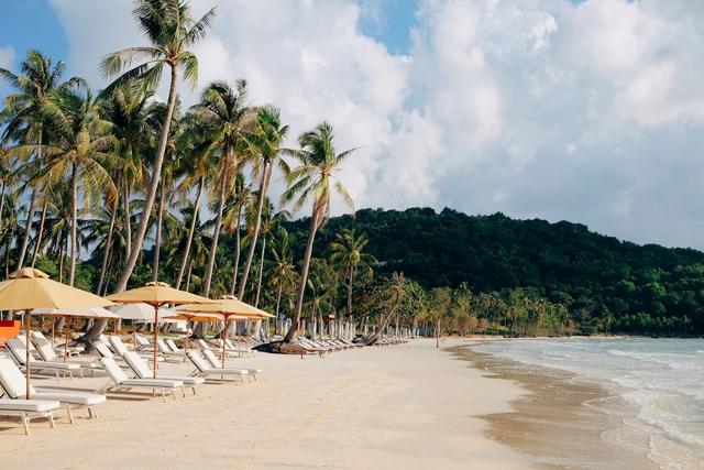 Xuân Hiển Resort Phú Quốc 3 *  - 20