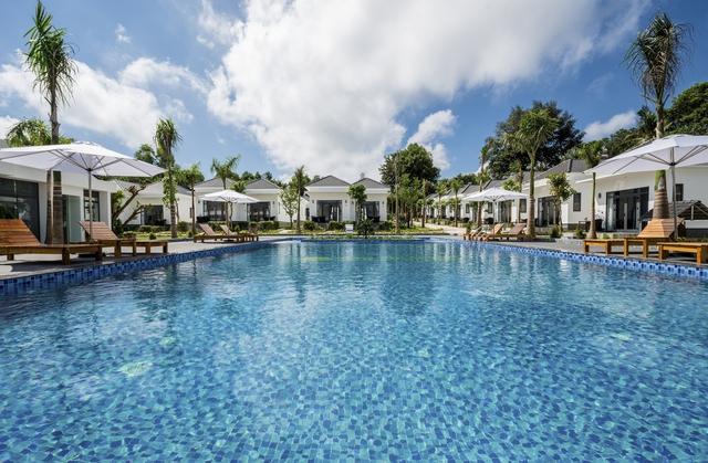 Xuân Hiển Resort Phú Quốc 3 *  - 19