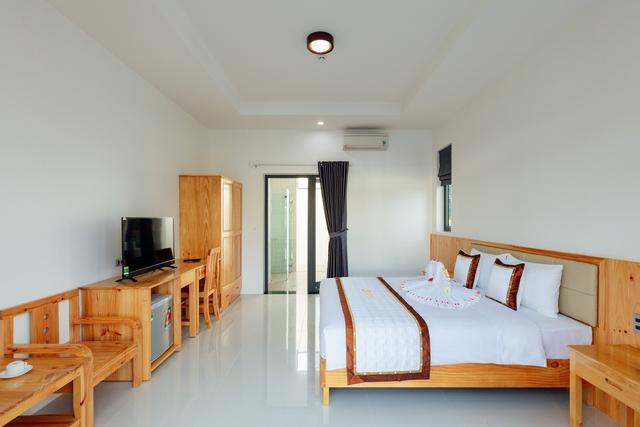 Xuân Hiển Resort Phú Quốc 3 *  - 15