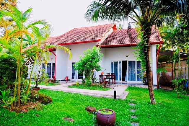 Terrace Resort Phú Quốc 3 *  - 2