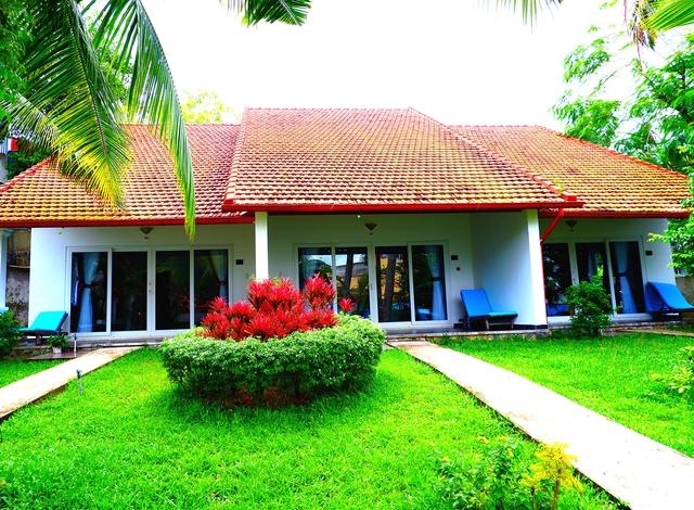 Terrace Resort Phú Quốc 3 *  - 1