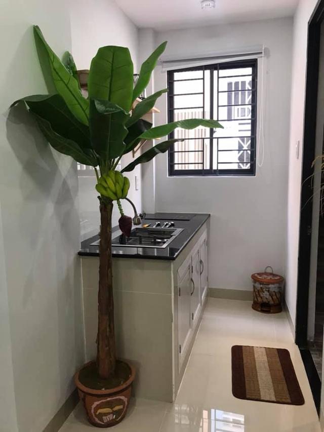 Thanh Cương Luxury Homestay Nha Trang - 4