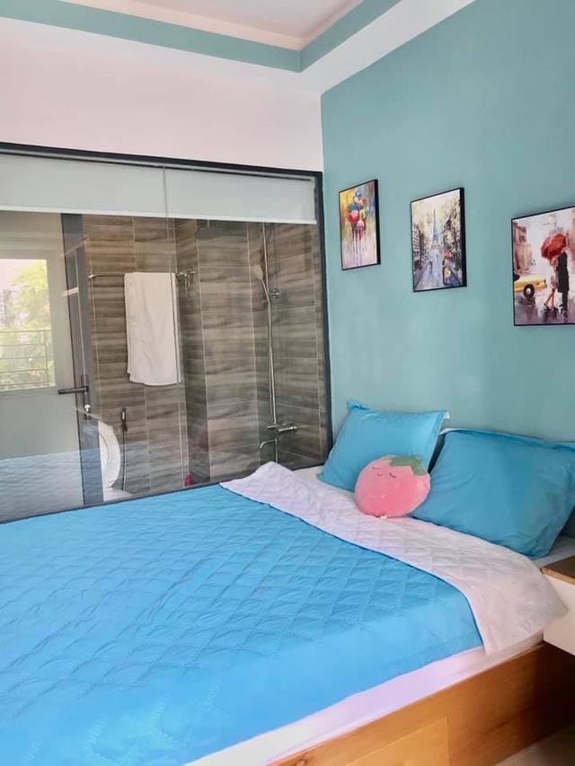 Thanh Cương Luxury Homestay Nha Trang - 8