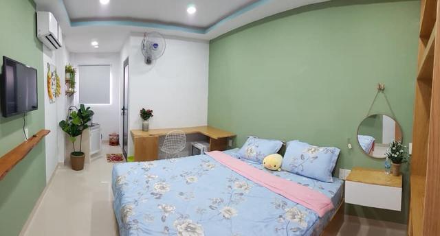Thanh Cương Luxury Homestay Nha Trang - 7