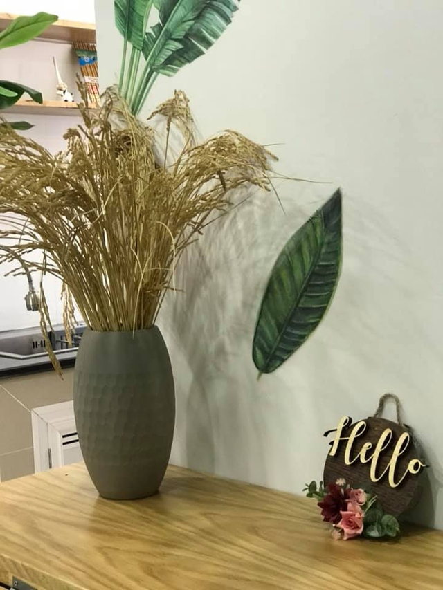 Thanh Cương Luxury Homestay Nha Trang - 2