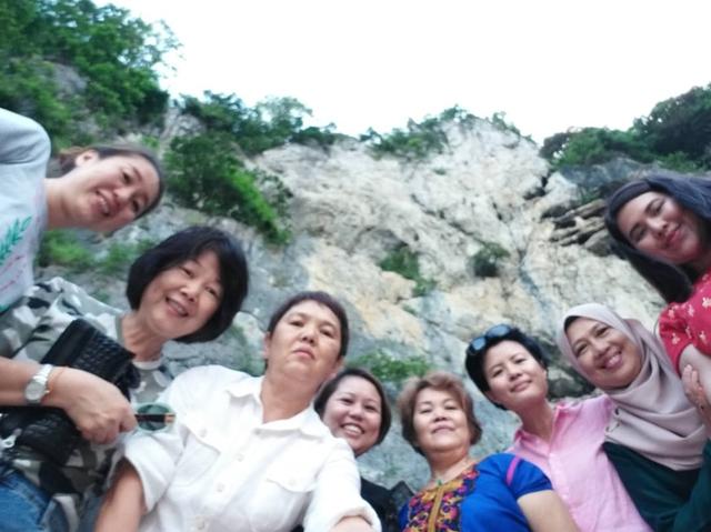 Hà Nội - Hạ Long - Vịnh Lan Hạ 2N1Đ - 5