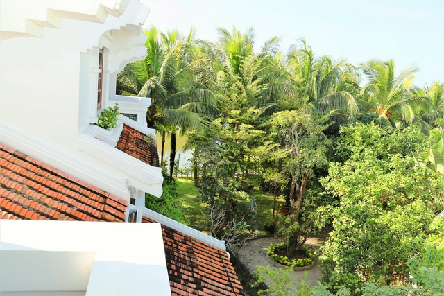 Muca Hội An Boutique Resort & Spa 4* - 26