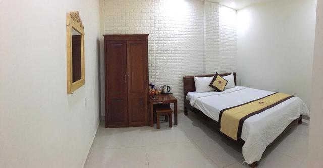 An An Hotel 2* Đà Lạt – 2N1Đ Phòng Standard  - 20