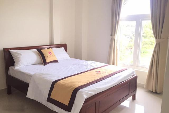 An An Hotel 2* Đà Lạt – 2N1Đ Phòng Standard  - 16