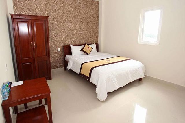 An An Hotel 2* Đà Lạt – 2N1Đ Phòng Standard  - 13