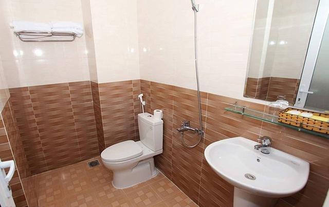 An An Hotel 2* Đà Lạt – 2N1Đ Phòng Standard  - 18