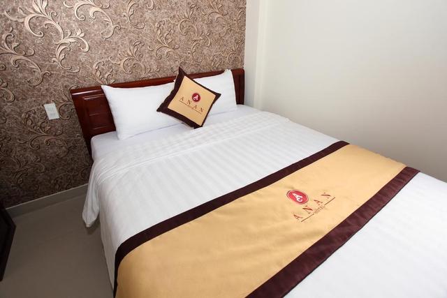 An An Hotel 2* Đà Lạt – 2N1Đ Phòng Standard  - 19