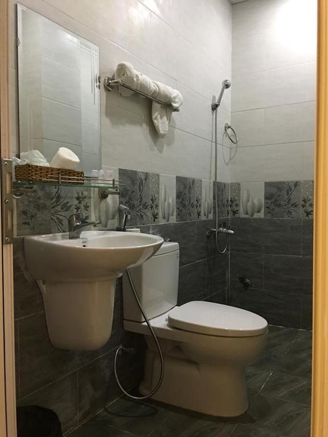 An An Hotel 2* Đà Lạt – 2N1Đ Phòng Standard  - 21