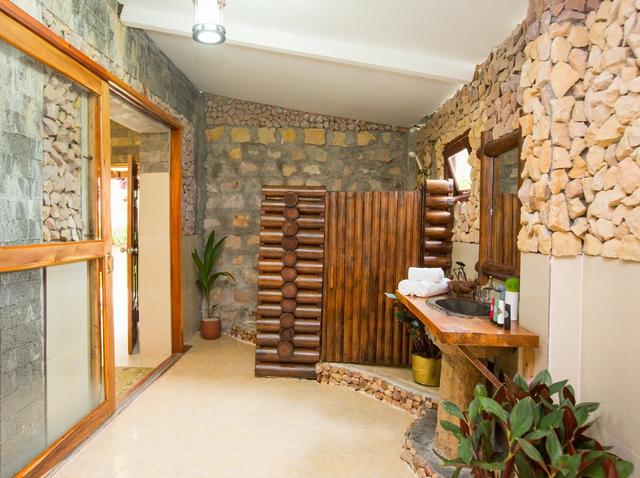 Chez Carole Resort Phú Quốc 4* 2N1Đ  - 12