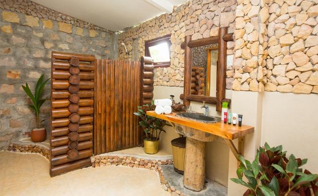 Chez Carole Resort Phú Quốc 4* 2N1Đ  - 13