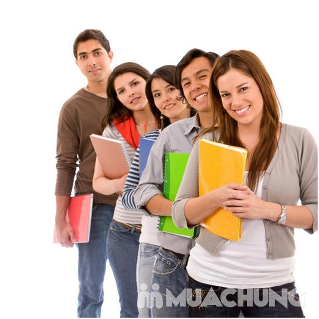 Khám phá 15 chủ đề ngữ pháp Tiếng Anh căn bản tại Hệ thống giáo dục trực tuyến HỌC MÃI - 4
