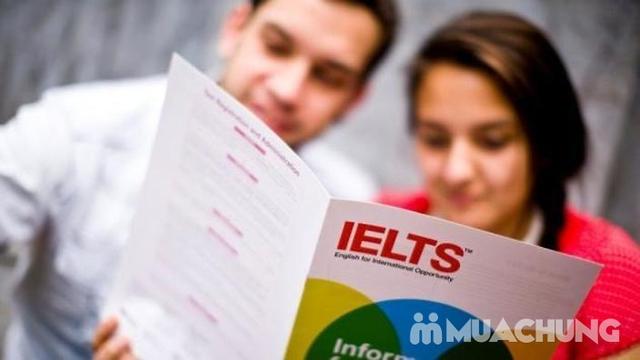 Luyện IELTS Writting 7.0+ tại Hệ thống giáo dục trực tuyến Học Mãi - 4