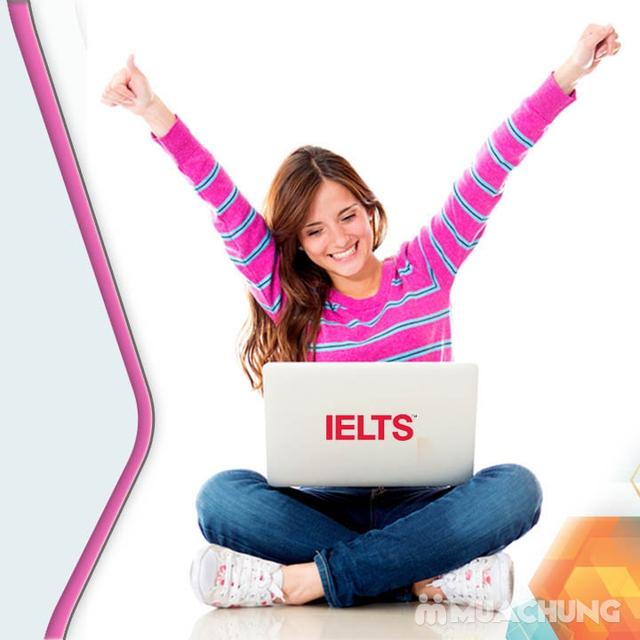 Luyện IELTS Writting 7.0+ tại Hệ thống giáo dục trực tuyến Học Mãi - 6