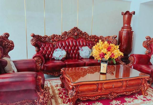 Khách Sạn Hoài Thương 3* Gia Lai – 2N1Đ Phòng Standard – Gồm Ăn Sáng – Không Phụ Thu Lễ + Cuối Tuần - 10