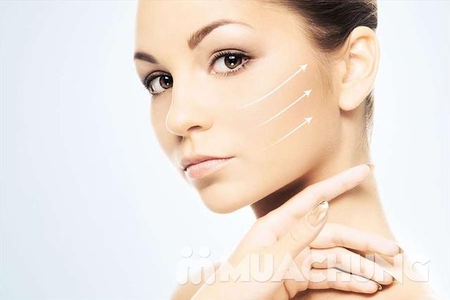 Gói nâng cơ săn chắc, căng da skin Lift  tại Xing beauty Medi - 22