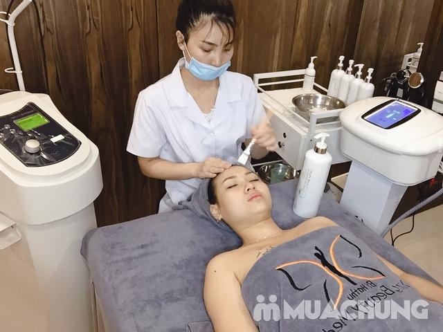 Gói nâng cơ săn chắc, căng da skin Lift  tại Xing beauty Medi - 16