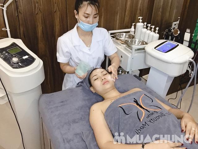 Gói nâng cơ săn chắc, căng da skin Lift  tại Xing beauty Medi - 11