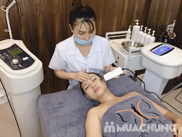 Gói nâng cơ săn chắc, căng da skin Lift  tại Xing beauty Medi - 13