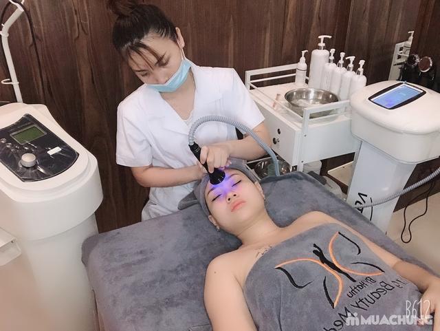 Gói nâng cơ săn chắc, căng da skin Lift  tại Xing beauty Medi - 19