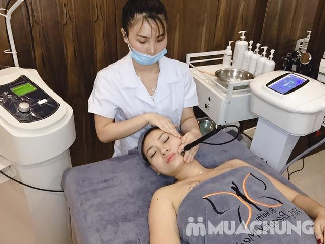 Gói nâng cơ săn chắc, căng da skin Lift  tại Xing beauty Medi - 14