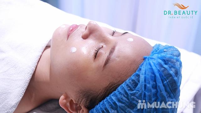 Ủ trắng Collagen tươi tại Thẩm mỹ quốc tế Dr. Beauty Spa - 16