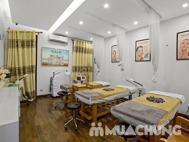 {Chỉ 39K} Triệt Lông Nách/ Mép Hoặc Cằm công nghệ cao tại Paula's Choice Spa & Beauty - 8
