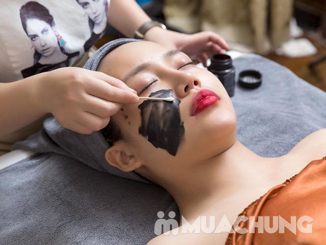 Trẻ hóa da mặt công nghệ Laser Carbon tại Paula's Choice Spa & Beauty - 8