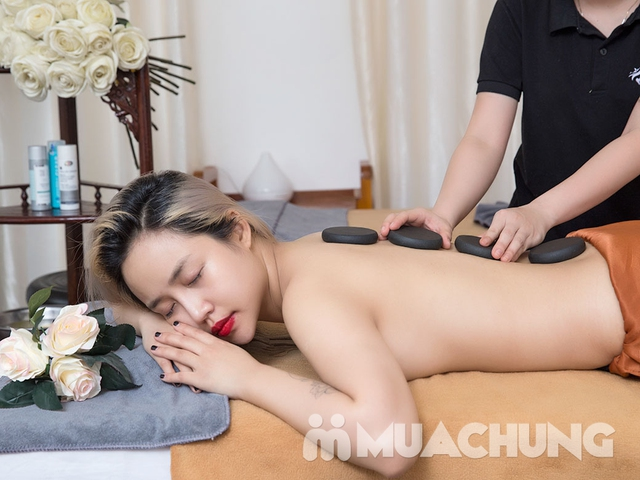 90 Phút Massage Body Thư Giãn + Chăm Sóc Da Mặt Tại Paula's Choice Spa & Beauty - 6