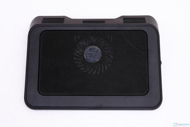Đế tản nhiệt 12 inch KLG 318