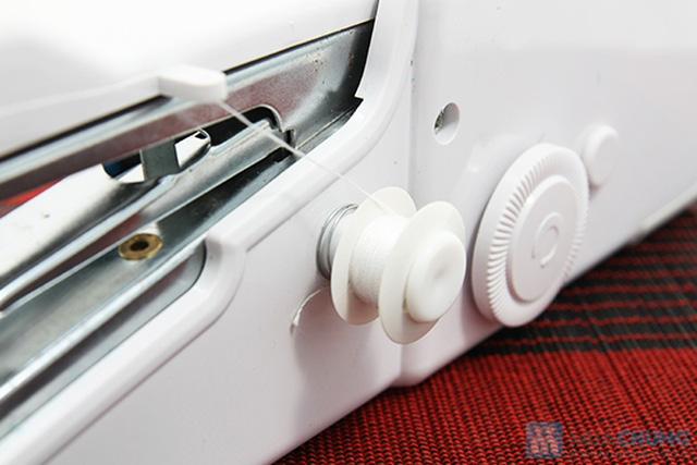 Máy khâu tay Handy Stitch - Tiện dụng trong may vá , thích hợp cho người phụ nữ hiện đại. Chỉ 85.000đ/ 01 chiếc - 8