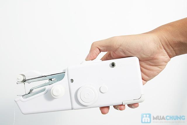 Máy khâu tay Handy Stitch - Tiện dụng trong may vá , thích hợp cho người phụ nữ hiện đại. Chỉ 85.000đ/ 01 chiếc - 2