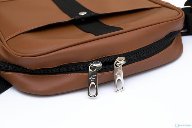 Túi đựng Ipad ,máy tính bảng (VN) - 6