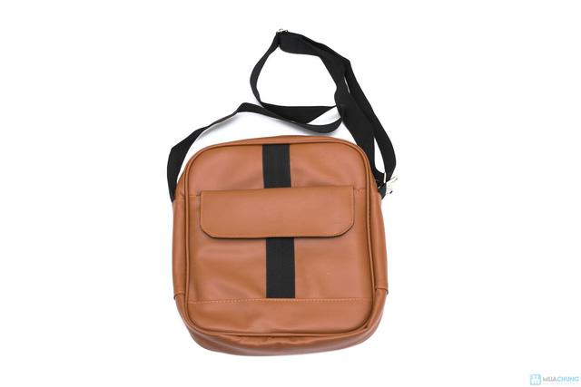 Túi đựng Ipad ,máy tính bảng (VN) - 2