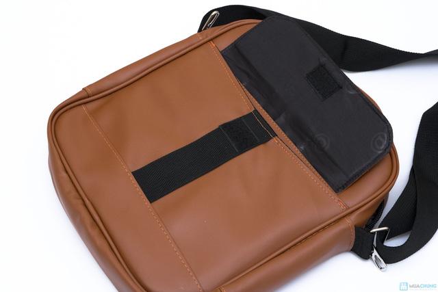 Túi đựng Ipad ,máy tính bảng (VN) - 3