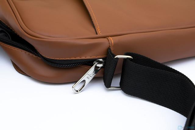 Túi đựng Ipad ,máy tính bảng (VN) - 5