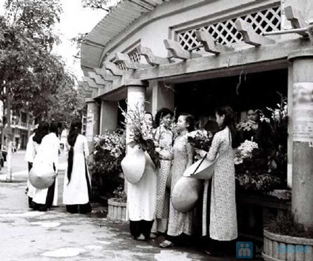 Lịch sử thủ đô Hà Nội – Trần Huy Liệu chủ biên. Chỉ với 72.000đ - 9