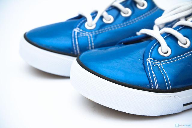 Giày thể thao trẻ em - 4
