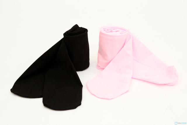 Combo 2 quần tất cho bé - Ấm áp và luôn nổi bật - Chỉ với 77.000đ - 2