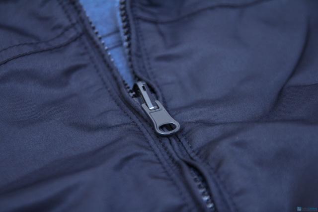 Áo khoác 3 lớp xuất Châu Âu - Phong cách và ấm áp cho bé trai - Chỉ với 245.000đ - 2