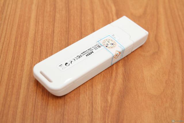 USB thu phát tín hiệu WIFI MY - WN711N - Kết nối và chia sẻ Internet tốc độ cao -  Chỉ 140.000đ/sản phẩm - 1