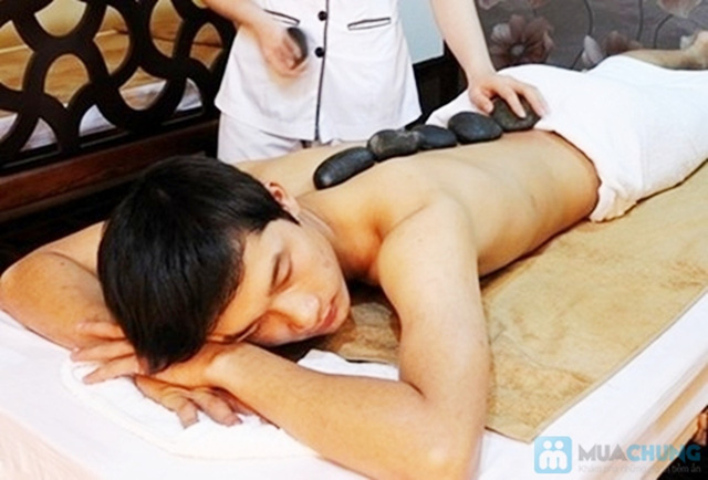 nam thai massage thai massage grindsted