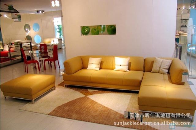 Voucher mua thảm trải sàn - Kích thước 1,6mx2m - Chỉ với 100.000đ - 3
