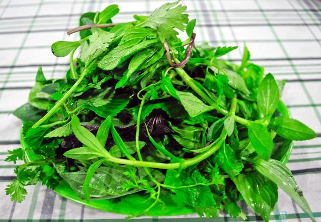 Set ăn Vịt cỏ Vân Đình tại Nhà hàng gà tươi Minh Thắng - Chỉ 264.000đ - 2