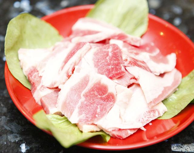 Ngây ngất với BUFFET Lẩu nướng Hải sản tại SING RESTAURANT - Ngon miệng, đẹp mắt, ăn thỏa thích no nê chỉ với 195.000đ/người - 3