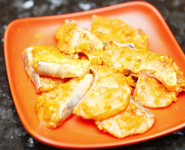 Ngây ngất với BUFFET Lẩu nướng Hải sản tại SING RESTAURANT - Ngon miệng, đẹp mắt, ăn thỏa thích no nê chỉ với 195.000đ/người - 5